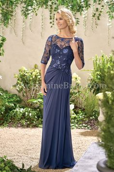 9bb1d487a2 51 Best Spring 2017 Mother of the Bride Groom images