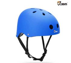 JBM Helmet for Multisports Bike Cycling Skateboarding Scooter BMX Biking Two Wheel Electric Board and Other Sports Impact Resistance Blue Youth Teens * Visit the image link more details. Cycling Helmet, Cycling Bikes, Bicycle Helmet, Skateboard Helmet, Cool Skateboards, Board Games For Kids, Commuter Bike, Roller Skating, Tricycle