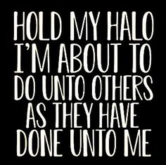Sign Quotes, Cute Quotes, Great Quotes, Words Quotes, Quotes To Live By, Funny Quotes, Inspirational Quotes, Sayings, Sarcastic Quotes