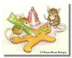House Mouse от Ellen Jareckie: 5 тыс изображений найдено в Яндекс.Картинках