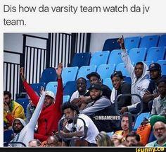 45 Ideas basket ball memes lol truths for 2019 Really Funny Memes, Stupid Funny Memes, Funny Laugh, Funny Relatable Memes, True Memes, Memes Humor, Funny Humor, Volleyball Memes, Basketball Memes
