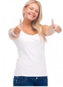 """Thumbs up to Using """"Plus-Size"""" Models - Bits of Positivity Healthy Body Images, Trending Topics, Plus Size Model, American Women, Body Types, Positive Messages, Female, Celebrities, Egg"""