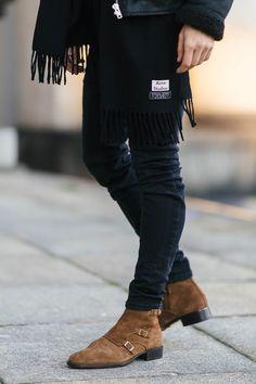Rebel Fashion Style www.rebelfashionstyle.com