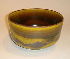 Brother Thomas Bezanson - The Harrison Gallery www.theharrisongallery.com Pottery Bowls, Ceramic Pottery, Ceramic Design, Tea Bowls, Serving Bowls, Brother, Ceramics, Gallery, Tableware