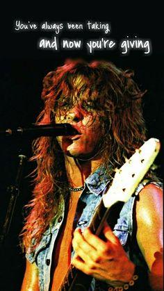 Metallica: Fade to Black Expo Cliff Burton, Robert Trujillo, Jason Newsted, Bon Jovi, Metallica Wallpapers, Elvis Presley, James Hetfield Young, James Hatfield, Metallica Art