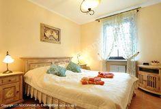 """Apartamenty """"Senatorskie"""" znajdują się w centrum Kazimierza Dolnego, 2 min od Rynku, 5min od promenady nad Wisłą. Szczegóły oferty: http://www.nocowanie.pl/noclegi/kazimierz_dolny/apartamenty/106759/ #nocowaniepl #vacation #travel #accommodation #Poland"""