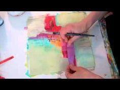 ▶ Fresh Paint #2 - YouTube