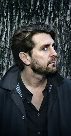 Anyhing by this guy...Ruben Östlund, Director: Turist. Ruben Östlund was born on April 13, 1974 in Styrsö, Västra Götalands län, Sweden. He is a director and writer, known for Force Majeure (2014), Involuntary (2008) and Play (2011).