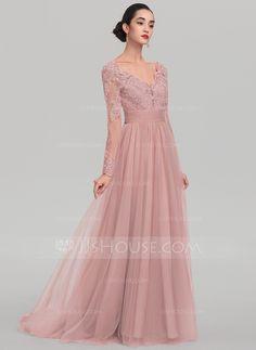 20eb173feaa8 Mismatched Bridesmaid Dresses, Wedding Bridesmaid Dresses, Wedding Party  Dresses, Prom Dresses, Evening