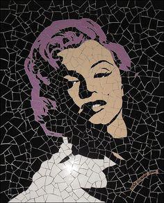 Monroe Mosaic