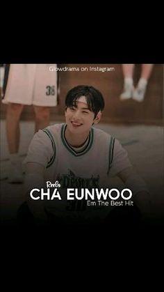 Korean Drama Stars, Korean Drama Best, Songs Lyrics Tumblr, Park Hyungsik Cute, Jason Day, Crazy Things To Do With Friends, Cha Eun Woo Astro, Black Pink Songs, Handsome Korean Actors