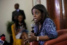 The National Youth Service Corps NYSC has reacted to the NYSC scandal involving Minister of Finance, Kemi Adeosun. NYSC Director of. National Youth Service, National Issues, Nigeria News, Online Pharmacy, New Paris, Trending Topics, Celebrity Gossip, The Borrowers, Scandal