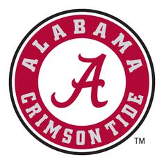 Happy New Year, Alabama fans! The Crimson Tide sure did end 2015 on a positive note — a 38-0 drubbing against Michigan State in the Cotton Bowl. Alabama now advances to the national championship game against Clemson on Jan. 11, and the Crimson Tide will be looking to open 2016 the same way they ended …
