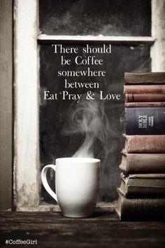 My coffee time Coffee And Books, I Love Coffee, Coffee Art, Coffee Break, My Coffee, Morning Coffee, Coffee Shop, Coffee Cups, Tea Cups