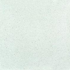 Terrazzo-Milano-moderno-Conipisos-3301-GFB-Aida-terrazo-blanco-Terrazo Terrazzo, Tiles, Tiles, Mosaics, Cement Floors