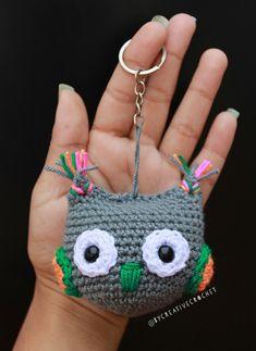 Crochet Earrings, Christmas Ornaments, Holiday Decor, Crochet Edgings, Octopus, Key Fobs, Key Hangers, Wreaths, Friendship Necklaces