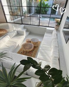 Read blog post about The Most Stylish Bali Airbnb Villa & check out the best design ideas! Click for more.