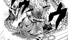 Manga Anime, Anime Magi, Hakuryuu Ren, Magi Adventures Of Sinbad, The Kingdom Of Magic, Bleach Anime, Manhwa, We Heart It, Geek Stuff
