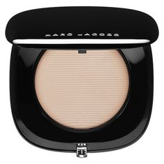Perfection Powder Featherweight Foundation in 200 Ivory Bisque ($46). See the other 120 pieces of Marc Jacobs's new makeup line when you click!