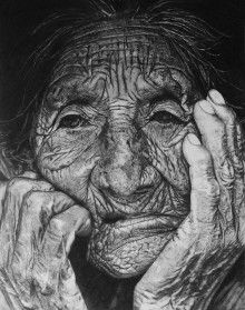 Old Faces, Many Faces, Most Beautiful Faces, Beautiful Soul, Artistic Photography, Portrait Photography, Gallery Wall Layout, Black And White Face, Face Expressions