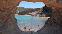 Ibiza, Beautiful Places, Water, Outdoor, Home, Forests, Pine, Beaches, Earth
