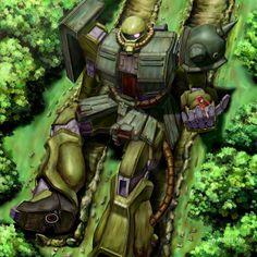 a collection of gundam artwork from around the web Anime Couples Manga, Cute Anime Couples, Anime Girls, Barbatos Lupus Rex, Rosario Vampire Anime, Gundam Wallpapers, Gundam Mobile Suit, Cool Robots, Gundam Seed