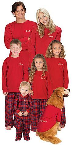 Pajamagram coupon codes