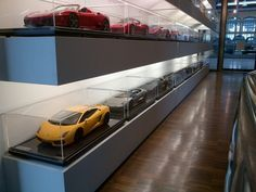 amalgam fine model racing cars - Google Search