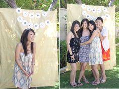 Bridal Shower Themes - Bridal Showers | Wedding Planning, Ideas  Etiquette | Bridal Guide Magazine