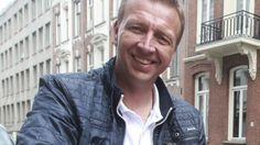 Jannes blijft Justin Bieber voor met albumverkoop | NU - Het laatste nieuws het eerst op NU.nl