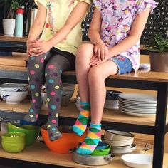 It's #FunkyFriday and we're having some colorful fun on set at the #Trimfit photo-shoot. Here's a sneak peek to the 2016 Collections   #trimfitkids #kidsfashion #fashion #microfashion #kidsootd #ootd #colorful
