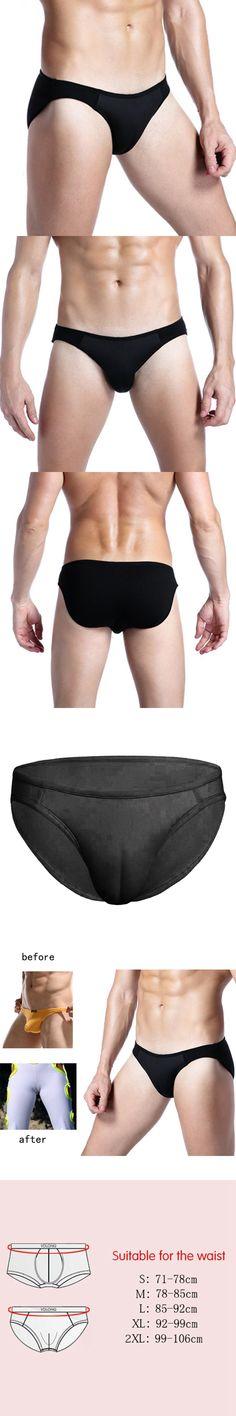 Fake Vagina Panty Underwear Vagina for Crossdresser Vagina Drag Queen Shemale Travesti Transgender Panty Black