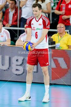 siatkówka. muzyka. fotografia.. ŻYCIE! Volleyball, Basketball Court, Polish, Sports, Fotografia, Hs Sports, Vitreous Enamel, Volleyball Sayings, Sport