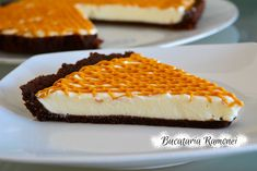 Cheesecakes, Deserts, Pie, Healthy, Food, Torte, Cake, Fruit Cakes, Essen