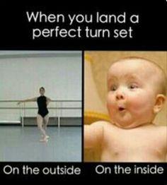 Thats like me