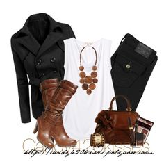 """""""Untitled #54"""" by candy420kisses on Polyvore"""