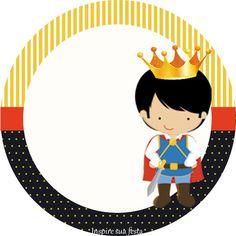 Tag-de-agradecimento-rei-davi-gratuito-1