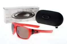 We all love cheap Oakley and now just $17.99. #Oakley