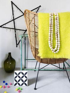 Cathrin, joyeuse clique Salons Chaleureux, Décoration Bohème Chic,  Decoration Escalier, Accessoire Deco 6821677767c