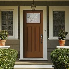 novatech doors - transit | outside | Pinterest | Door replacement Doors and Modern exterior & novatech doors - transit | outside | Pinterest | Door replacement ...