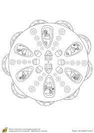 Αποτέλεσμα εικόνας για cornet de glace coloriage Cupcakes, Presents, Personalized Items, Adult Coloring, Coloring Books, Cards, Zentangles, Food, Mandalas