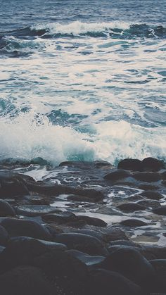 papers.co-mi46-wet-sea-beach-wave-olivia-henry-34-iphone6-wallpaper