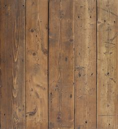Our  Genuine Victorian Pine floorboards have different finishes available. Additionally, the surface contamination will vary per batch.