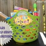 """Make a Summer Fun """"Bored Bucket"""" _ I need to make this a """"Tia I'm Bored Bucket"""" for when they come over!"""