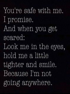 49 Cute and Funny Boyfriend Quotes and Sayings for him with images. Win every boy with these beautiful boyfriend quotes and images for the one you love. The Words, Boyfriend Quotes For Him, Cute Things To Say To Your Boyfriend, Love Quotes For Boyfriend, Funny Boyfriend, Girlfriend Quotes, Future Boyfriend, Boyfriend Girlfriend, Best Friend Poems