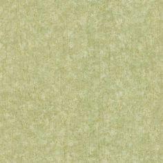 Showcasing a crackle effect, the Brewster Fabian Damask Texture Wallpaper adds pleasing visual texture to walls. The wallpaper is crafted out of. Grass Texture Seamless, Soil Texture, Green Texture, Visual Texture, Paving Texture, Light Texture, Green Wallpaper, Textured Wallpaper, Wallpaper Roll