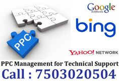 Quality Inbound Calls 7503020504 for tech support through BING PPC Management Social Advertising, Video Advertising, Online Marketing, Digital Marketing, Search Ads, Display Ads, Google Ads, Tech Support, Seo Services