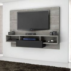 TV Wall Mount Ideas To Create Perfect View Of Your Decor 50 Cool TV Stand Designs for Your Home tv stand ideas diy, tv stand ideas for living room, tv stand ideas bedroom, tv stand ideas black, Home Tv Stand, Diy Tv Stand, Ikea Tv Stand, Wall Tv Stand, Corner Tv Stands, Cool Tv Stands, Corner Tv Stand Ideas, Corner Tv Unit, Bedroom Tv Stand