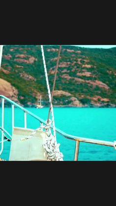 Luxury Boat, Luxury Yachts, Dinghy Boat, Cruise Italy, Cruiser Boat, Boat Hire, Sailing Cruises, Disney Cruise Tips, Lush