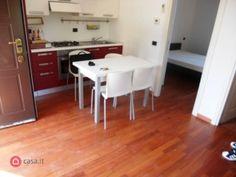Mansarda in vendita a Milano - 33172845 - Casa.it